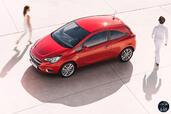 Opel Corsa 2015  photo 7 http://www.voiturepourlui.com/images/Opel/Corsa-2015/Exterieur/Opel_Corsa_2015_007.jpg