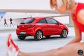 Opel Corsa 2015  photo 8 http://www.voiturepourlui.com/images/Opel/Corsa-2015/Exterieur/Opel_Corsa_2015_008_profil.jpg
