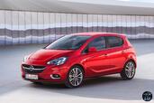Opel Corsa 2015  photo 11 http://www.voiturepourlui.com/images/Opel/Corsa-2015/Exterieur/Opel_Corsa_2015_011.jpg