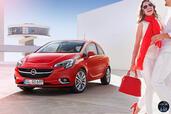 Opel Corsa 2015  photo 16 http://www.voiturepourlui.com/images/Opel/Corsa-2015/Exterieur/Opel_Corsa_2015_017.jpg