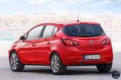 Opel Corsa 2015  photo 17 http://www.voiturepourlui.com/images/Opel/Corsa-2015/Exterieur/Opel_Corsa_2015_018_arriere.jpg