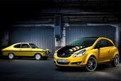 Opel Corsa Color Line  photo 6 http://www.voiturepourlui.com/images/Opel/Corsa-Color-Line/Exterieur/Opel_Corsa_Color_Line_006.jpg