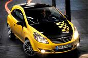 Opel Corsa Color Line  photo 8 http://www.voiturepourlui.com/images/Opel/Corsa-Color-Line/Exterieur/Opel_Corsa_Color_Line_008.jpg