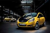 Opel Corsa Color Line  photo 14 http://www.voiturepourlui.com/images/Opel/Corsa-Color-Line/Exterieur/Opel_Corsa_Color_Line_015.jpg