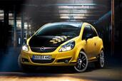 Opel Corsa Color Line  photo 16 http://www.voiturepourlui.com/images/Opel/Corsa-Color-Line/Exterieur/Opel_Corsa_Color_Line_017.jpg