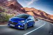 Opel Corsa OPC 2015  photo 3 http://www.voiturepourlui.com/images/Opel/Corsa-OPC-2015/Exterieur/Opel_Corsa_OPC_2015_003.jpg