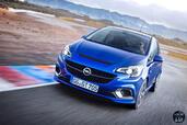 Opel Corsa OPC 2015  photo 4 http://www.voiturepourlui.com/images/Opel/Corsa-OPC-2015/Exterieur/Opel_Corsa_OPC_2015_004_puissance.jpg