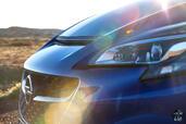 Opel Corsa OPC 2015  photo 7 http://www.voiturepourlui.com/images/Opel/Corsa-OPC-2015/Exterieur/Opel_Corsa_OPC_2015_007_calandre.jpg