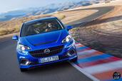 Opel Corsa OPC 2015  photo 8 http://www.voiturepourlui.com/images/Opel/Corsa-OPC-2015/Exterieur/Opel_Corsa_OPC_2015_008_route.jpg