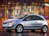 Opel Corsa  photo 1 http://www.voiturepourlui.com/images/Opel/Corsa/Exterieur/Opel_Corsa_001.jpg