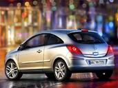 Opel Corsa  photo 2 http://www.voiturepourlui.com/images/Opel/Corsa/Exterieur/Opel_Corsa_002.jpg