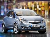 Opel Corsa  photo 3 http://www.voiturepourlui.com/images/Opel/Corsa/Exterieur/Opel_Corsa_003.jpg