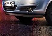 Opel Corsa  photo 7 http://www.voiturepourlui.com/images/Opel/Corsa/Exterieur/Opel_Corsa_007.jpg