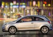 Opel Corsa  photo 10 http://www.voiturepourlui.com/images/Opel/Corsa/Exterieur/Opel_Corsa_010.jpg