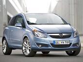 Opel Corsa  photo 13 http://www.voiturepourlui.com/images/Opel/Corsa/Exterieur/Opel_Corsa_013.jpg