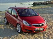 Opel Corsa  photo 15 http://www.voiturepourlui.com/images/Opel/Corsa/Exterieur/Opel_Corsa_015.jpg