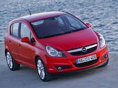 Opel Corsa  photo 17 http://www.voiturepourlui.com/images/Opel/Corsa/Exterieur/Opel_Corsa_017.jpg