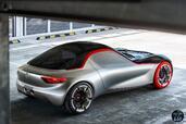 Opel GT Concept 2016  photo 3 http://www.voiturepourlui.com/images/Opel/GT-Concept-2016/Exterieur/Opel_GT_Concept_2016_003.jpg