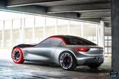 Opel GT Concept 2016  photo 4 http://www.voiturepourlui.com/images/Opel/GT-Concept-2016/Exterieur/Opel_GT_Concept_2016_004_arriere_gris_rouge_cote.jpg