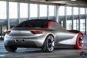 Opel GT Concept 2016  photo 15 http://www.voiturepourlui.com/images/Opel/GT-Concept-2016/Exterieur/Opel_GT_Concept_2016_016_arriere_gris_rouge_cote.jpg