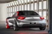 Opel GT Concept 2016  photo 16 http://www.voiturepourlui.com/images/Opel/GT-Concept-2016/Exterieur/Opel_GT_Concept_2016_017_arriere_gris_rouge.jpg