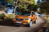 Opel Mokka X 2016  photo 2 http://www.voiturepourlui.com/images/Opel/Mokka-X-2016/Exterieur/Opel_Mokka_X_2016_002.jpg