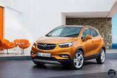 Opel Mokka X 2016  photo 5 http://www.voiturepourlui.com/images/Opel/Mokka-X-2016/Exterieur/Opel_Mokka_X_2016_005_avant_orange.jpg