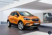 Opel Mokka X 2016  photo 6 http://www.voiturepourlui.com/images/Opel/Mokka-X-2016/Exterieur/Opel_Mokka_X_2016_006_avant_orange.jpg