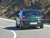 Opel Vectra  photo 6 http://www.voiturepourlui.com/images/Opel/Vectra/Exterieur/Opel_Vectra_006.jpg