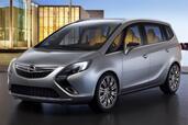 Opel Zafira Tourer Concept  photo 3 http://www.voiturepourlui.com/images/Opel/Zafira-Tourer-Concept/Exterieur/Opel_Zafira_Tourer_Concept_003.jpg