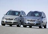 Opel Zafira  photo 15 http://www.voiturepourlui.com/images/Opel/Zafira/Exterieur/Opel_Zafira_015.jpg