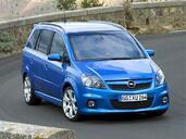 Opel Zafira  photo 25 http://www.voiturepourlui.com/images/Opel/Zafira/Exterieur/Opel_Zafira_049.jpg