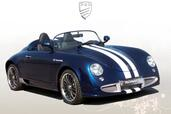 PGO Roadster  photo 1 http://www.voiturepourlui.com/images/PGO/Roadster/Exterieur/PGO_Roadster_001.jpg