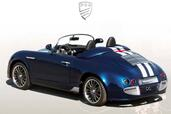 PGO Roadster  photo 3 http://www.voiturepourlui.com/images/PGO/Roadster/Exterieur/PGO_Roadster_003.jpg