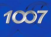 Peugeot 1007  photo 19 http://www.voiturepourlui.com/images/Peugeot/1007/Exterieur/Peugeot_1007_032.jpg