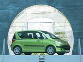 Peugeot 1007  photo 28 http://www.voiturepourlui.com/images/Peugeot/1007/Exterieur/Peugeot_1007_048.jpg
