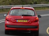 Peugeot 207  photo 57 http://www.voiturepourlui.com/images/Peugeot/207/Exterieur/Peugeot_207_069.jpg