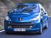 Peugeot 207  photo 72 http://www.voiturepourlui.com/images/Peugeot/207/Exterieur/Peugeot_207_084.jpg