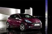 Peugeot 208 XY Concept  photo 1 http://www.voiturepourlui.com/images/Peugeot/208-XY-Concept/Exterieur/Peugeot_208_XY_Concept_001.jpg