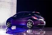 Peugeot 208 XY Concept  photo 3 http://www.voiturepourlui.com/images/Peugeot/208-XY-Concept/Exterieur/Peugeot_208_XY_Concept_003.jpg