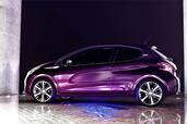 Peugeot 208 XY Concept  photo 4 http://www.voiturepourlui.com/images/Peugeot/208-XY-Concept/Exterieur/Peugeot_208_XY_Concept_004.jpg