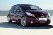 Peugeot 208 XY Concept  photo 5 http://www.voiturepourlui.com/images/Peugeot/208-XY-Concept/Exterieur/Peugeot_208_XY_Concept_005.jpg