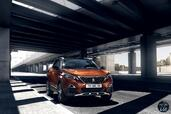 Peugeot 3008 2016  photo 4 http://www.voiturepourlui.com/images/Peugeot/3008-2016/Exterieur/Peugeot_3008_2016_004_avant_face_orange_marron.jpg