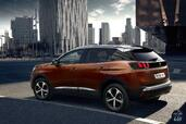 Peugeot 3008 2016  photo 5 http://www.voiturepourlui.com/images/Peugeot/3008-2016/Exterieur/Peugeot_3008_2016_005_orange_marron_arriere_cote.jpg