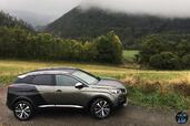 Peugeot 3008 2017  photo 2 http://www.voiturepourlui.com/images/Peugeot/3008-2017/Exterieur/Peugeot_3008_2017_002.jpg