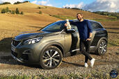 Peugeot 3008 2017  photo 6 http://www.voiturepourlui.com/images/Peugeot/3008-2017/Exterieur/Peugeot_3008_2017_006.jpg