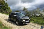 Peugeot 3008 2017  photo 10 http://www.voiturepourlui.com/images/Peugeot/3008-2017/Exterieur/Peugeot_3008_2017_010_bicolor.jpg