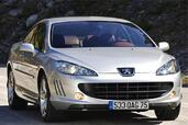 Peugeot 407 Coupe  photo 2 http://www.voiturepourlui.com/images/Peugeot/407-Coupe/Exterieur/Peugeot_407_Coupe_002.jpg