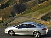 Peugeot 407 Coupe  photo 3 http://www.voiturepourlui.com/images/Peugeot/407-Coupe/Exterieur/Peugeot_407_Coupe_003.jpg