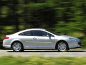 Peugeot 407 Coupe  photo 4 http://www.voiturepourlui.com/images/Peugeot/407-Coupe/Exterieur/Peugeot_407_Coupe_004.jpg